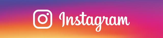 instagram-L_bnr